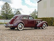 1937 Cord 812 for sale 100976697
