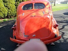 1937 Dodge Other Dodge Models for sale 100822899