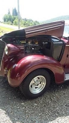 1937 Dodge Other Dodge Models for sale 100823103