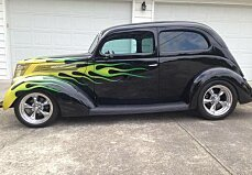 1937 Ford Model 78 for sale 100791915