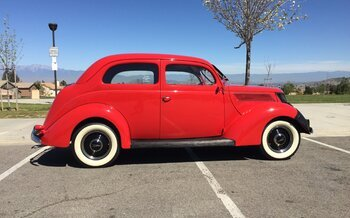 1937 Ford Model 78 for sale 100854403