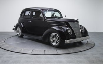 1937 Ford Model 78 for sale 100963057