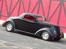 1937 Ford Other Ford Models for sale 100780010