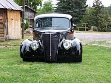 1937 Ford Other Ford Models for sale 100840744