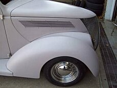1937 Ford Other Ford Models for sale 100822671