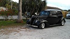 1937 Ford Other Ford Models for sale 100890179