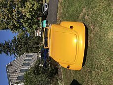 1937 Ford Other Ford Models for sale 100925263