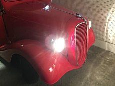 1937 Ford Pickup for sale 100854060