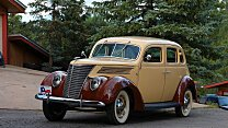 1937 Ford Standard for sale 100873274