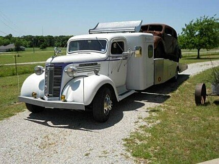 1937 GMC Other GMC Models for sale 100822965