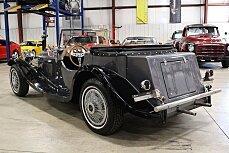 1937 Jaguar SS100 for sale 100786917