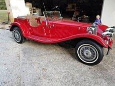 1937 Jaguar SS100 for sale 100812807