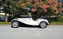 1937 Jaguar SS100-Replica for sale 100721575