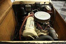 1937 Jaguar SS100-Replica for sale 100777768