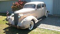 1937 Nash Ambassador for sale 100853555