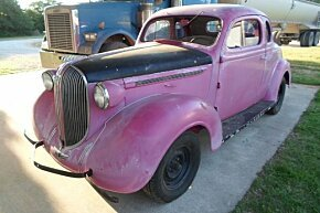 1937 Plymouth Other Plymouth Models for sale 100953138