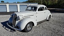 1937 Plymouth Other Plymouth Models for sale 100974319