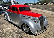 1937 Plymouth Other Plymouth Models for sale 101055274
