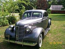 1937 Pontiac Deluxe for sale 100813762