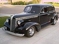 1937 Pontiac Deluxe for sale 100995040