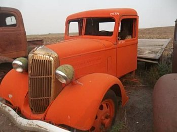 1937 Reo Other REO Models for sale 100909886