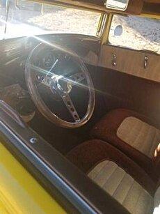 1937 Studebaker Custom for sale 100954327