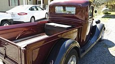 1937 ford Other Ford Models for sale 100843012