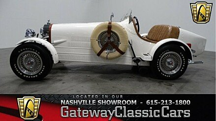 1938 Bugatti Other Bugatti Models for sale 100739937