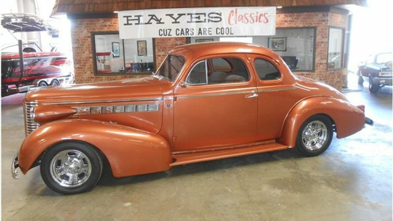 1938 buick special for sale near roseville california 95678 classics on autotrader. Black Bedroom Furniture Sets. Home Design Ideas