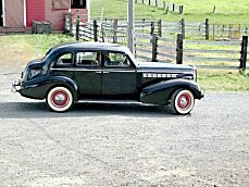1938 Buick Special for sale 100852590
