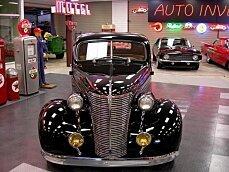 1938 Chevrolet Master for sale 100743589