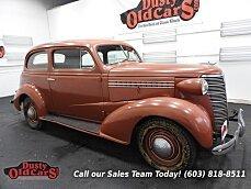 1938 Chevrolet Master for sale 100781370