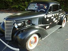 1938 Chevrolet Other Chevrolet Models for sale 100878964