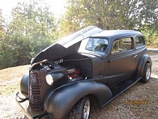 1938 Chevrolet Other Chevrolet Models for sale 100888905