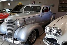 1938 Chevrolet Other Chevrolet Models for sale 100997575
