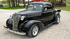 1938 Chevrolet Other Chevrolet Models for sale 100983545