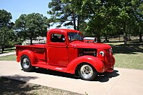1938 Chevrolet Pickup for sale 100768570