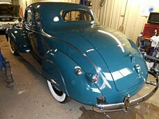 1938 Chrysler Royal for sale 100929866