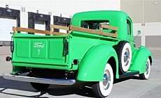 1938 Ford Custom for sale 101000180