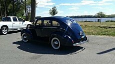 1938 Ford Deluxe for sale 100823013