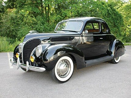 1938 Ford Deluxe for sale 100985662