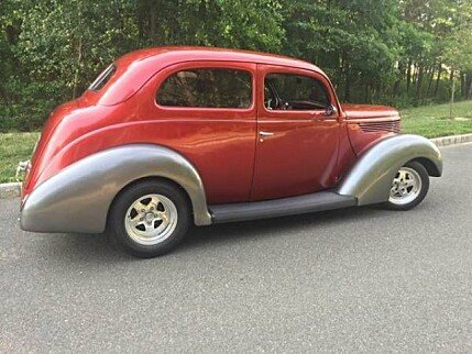 1938 Ford Other Ford Models for sale 100894921