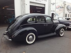 1938 Ford Other Ford Models for sale 100915041
