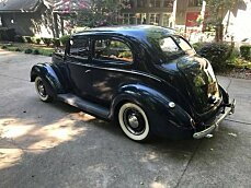 1938 Ford Other Ford Models for sale 100971423