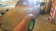 1938 Ford Other Ford Models for sale 100973748