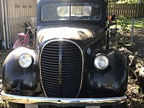 1938 Ford Other Ford Models for sale 100979689