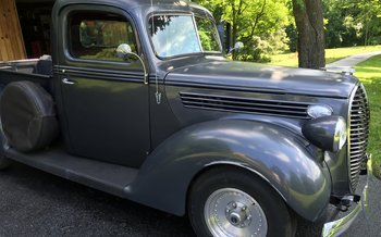 1938 Ford Pickup for sale 100771708