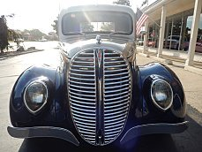 1938 Ford Pickup for sale 100913304