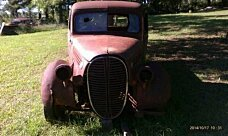 1938 Ford Pickup for sale 100858774