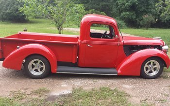 1938 Ford Pickup for sale 100884410